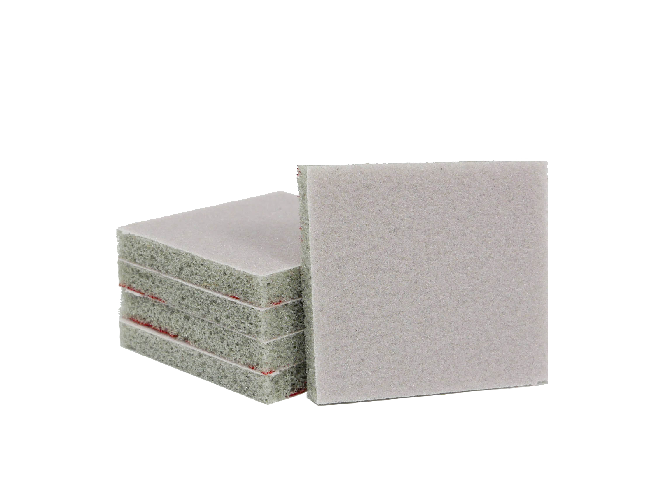 TCE Replacement Pads (5 Pack)